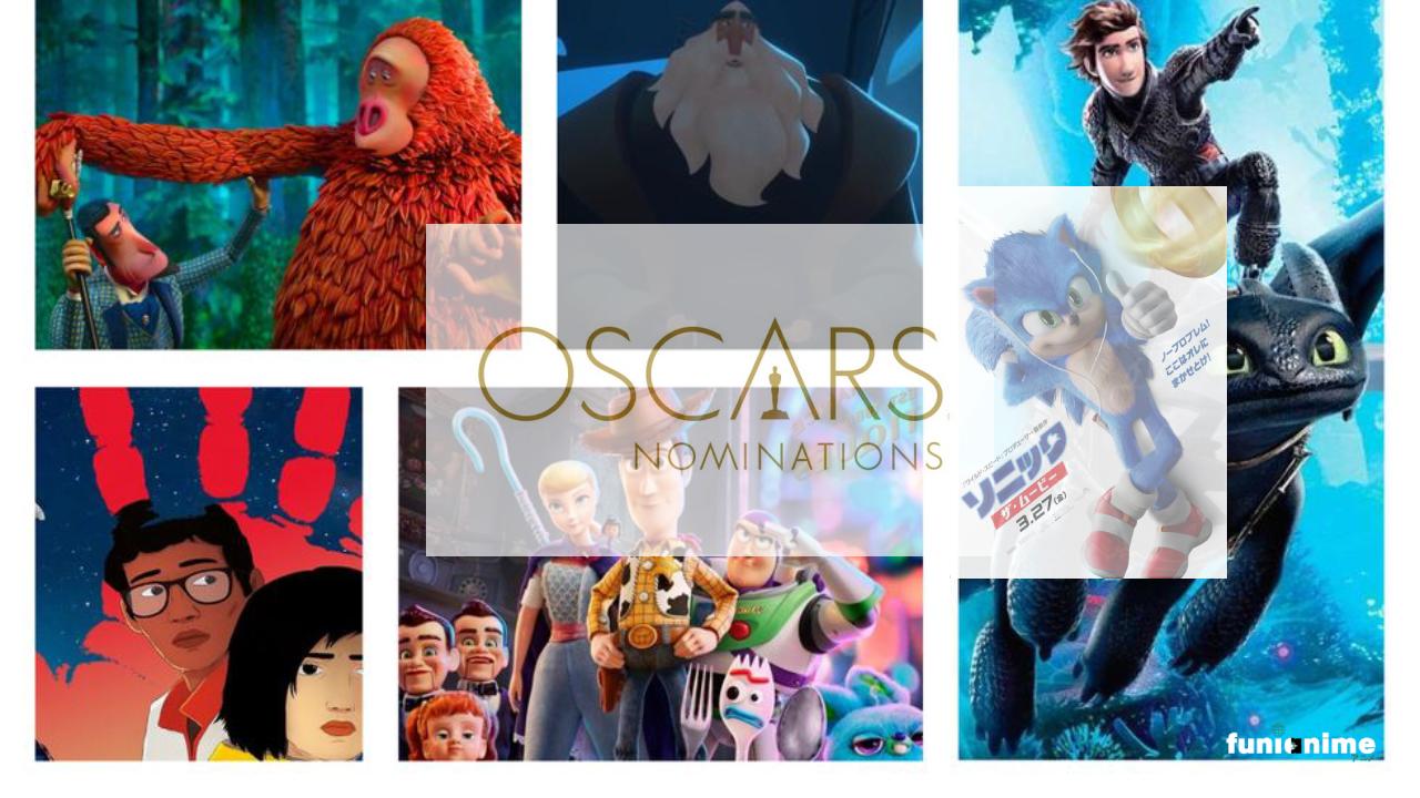 Photo of Oscars: Nuevas reglas para la edición 2021