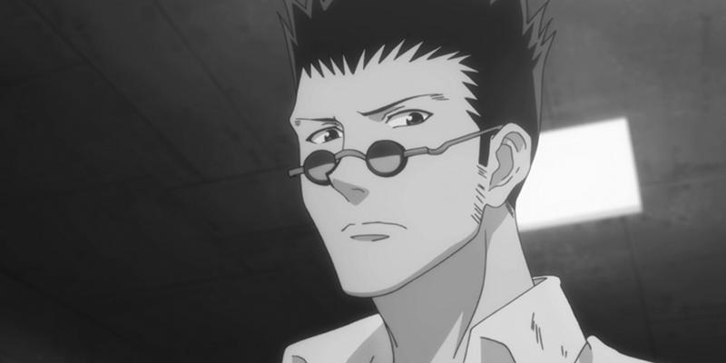 Photo of Fallece el Seiyuu 'Keiji Fujiwara'