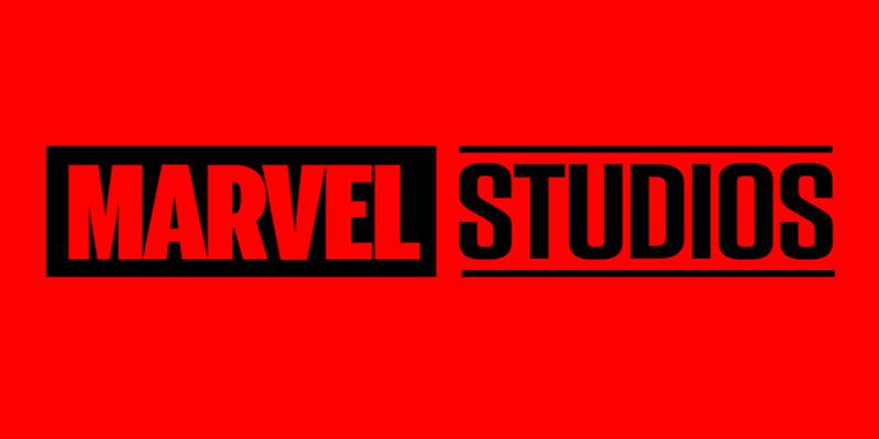 Photo of Retorno de derechos de Marvel