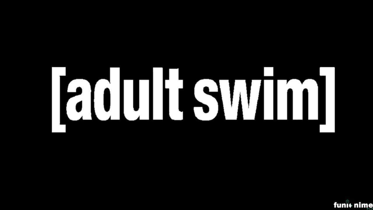 Photo of Resumen del Estreno de [Adult Swim] por Warner Channel