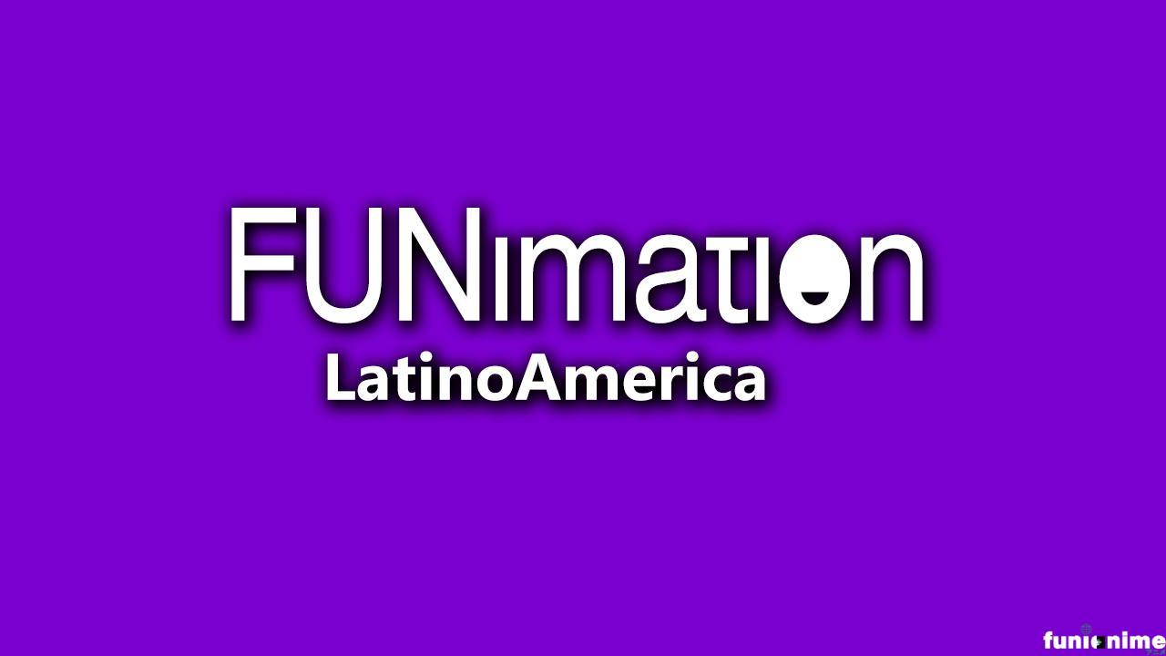 Photo of Funimation tendría planes de ingresar oficialmente a Latam