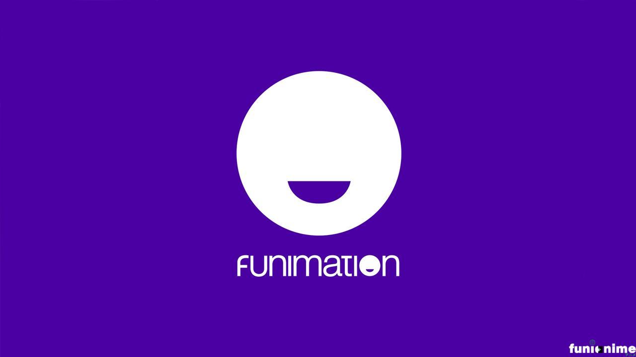 Photo of Funimation: Conversamos con traductora para Latino América