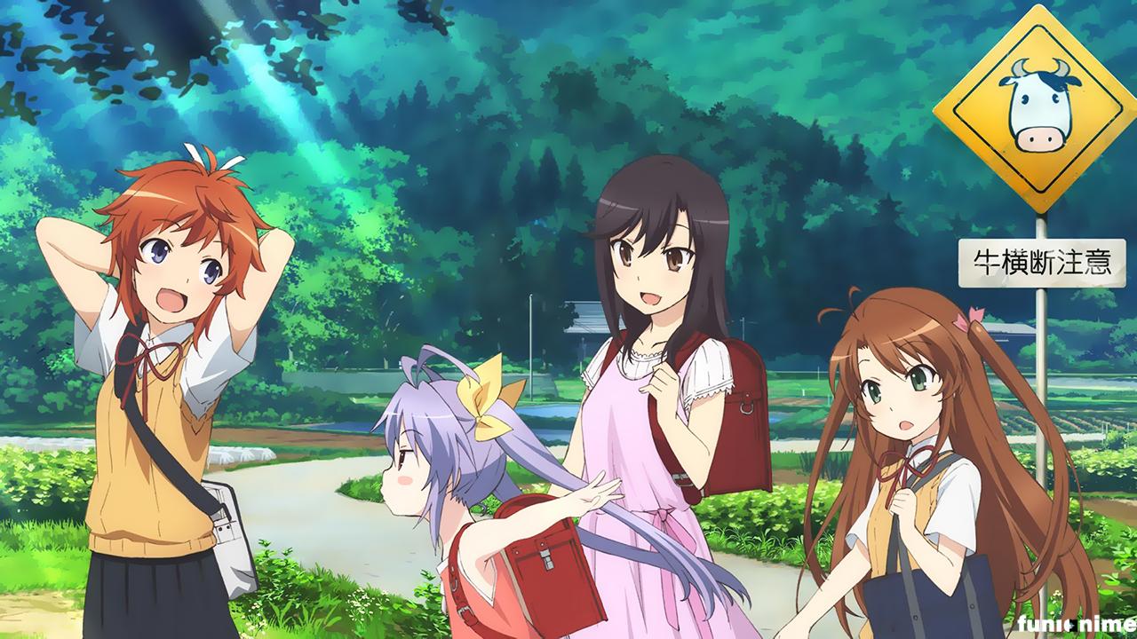 Photo of Funimation Latam está buscando traductores que sepan japonés
