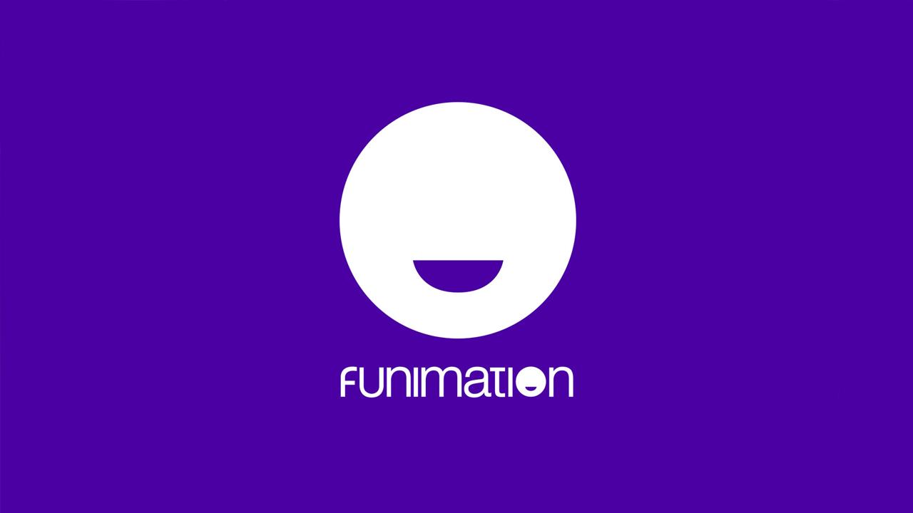 Photo of Más Noticias de Funimation en Latino América