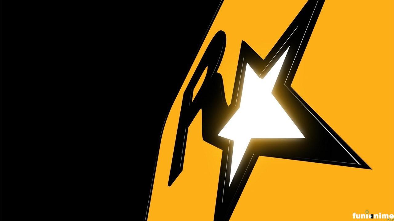 Photo of Rockstar Games: Va a Desarrollar un nuevo Juego VR