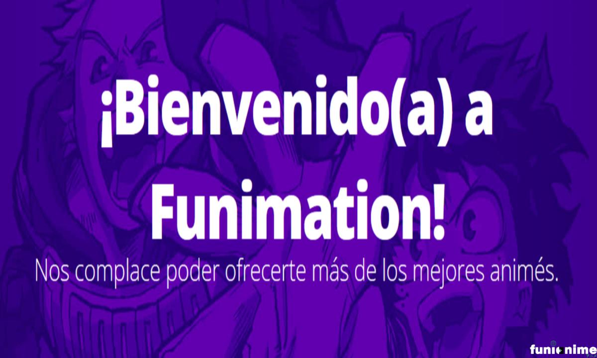 Photo of Funimation llega a México y Brasil anunciando el doblaje de Tokyo Ghoul: Re