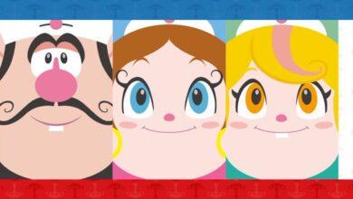 Photo of Genie Family 2020 estará muy pronto en el catalogo de Crunchyroll