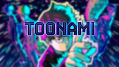 Photo of Cartoon Network Latinoamérica Revela promo de Toonami