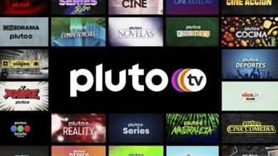 Photo of Pluto Tv llegará a Brasil en diciembre
