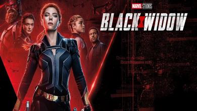 Photo of Black Widow y otros estrenos del MCU se retrasan hasta el 2021