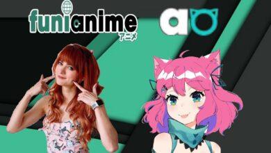 Photo of @Anime_Onegai abre estudios de doblaje en México