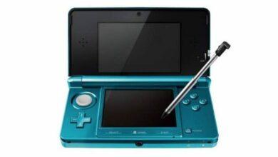 Photo of Nintendo deja de fabricar Nintendo 3DS