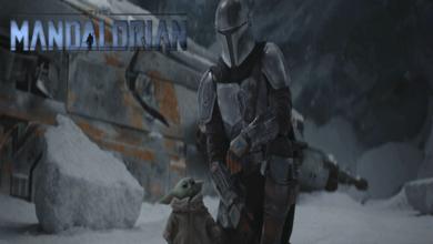 Photo of Primer avance oficial de la 2da temporada de The Mandalorian