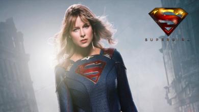 """Photo of """"Supergirl"""" serie de CW llegará a su fin con su próxima sexta temporada"""