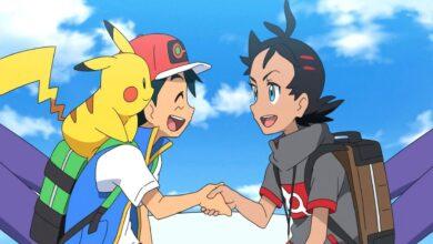 Photo of Pokémon cambia día y horario de emisión en Japón