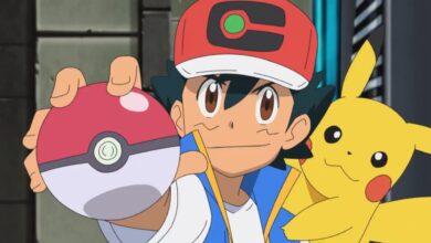 Photo of Pokémon Viajes: Cartoon Network presenta tráiler doblado