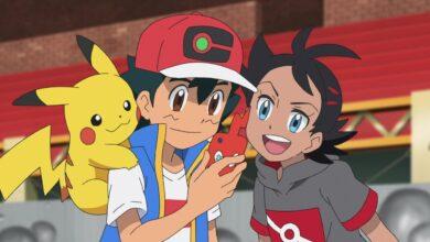 Photo of Viajes Pokémon: Cartoon Network LA cambia fecha de estreno