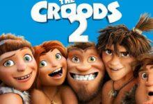 Photo of Los Croods 2 se estrena en diciembre del 2020