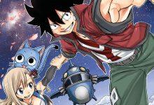 Photo of (AC) Eden's Zero: Más Detalles de la Adaptación al Anime
