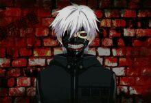 Photo of Tokyo Ghoul llegará Muy Pronto a Funimation México