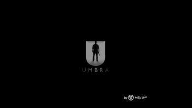 Photo of Morbido TV: Servicio OTT Umbra incluirá anime