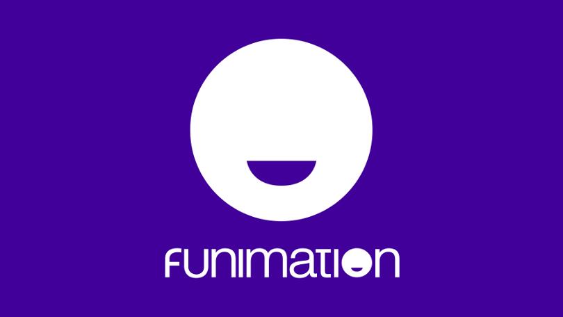 Ya llego Funimation a México & Brasil !!!