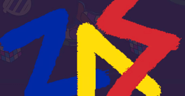 ZAZ regresa como servicio de Streaming