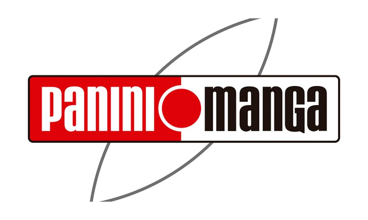 """Panini aprovechó la """"Quincena del manga"""" de Sanborns para anunciar 3 mangas nuevos"""