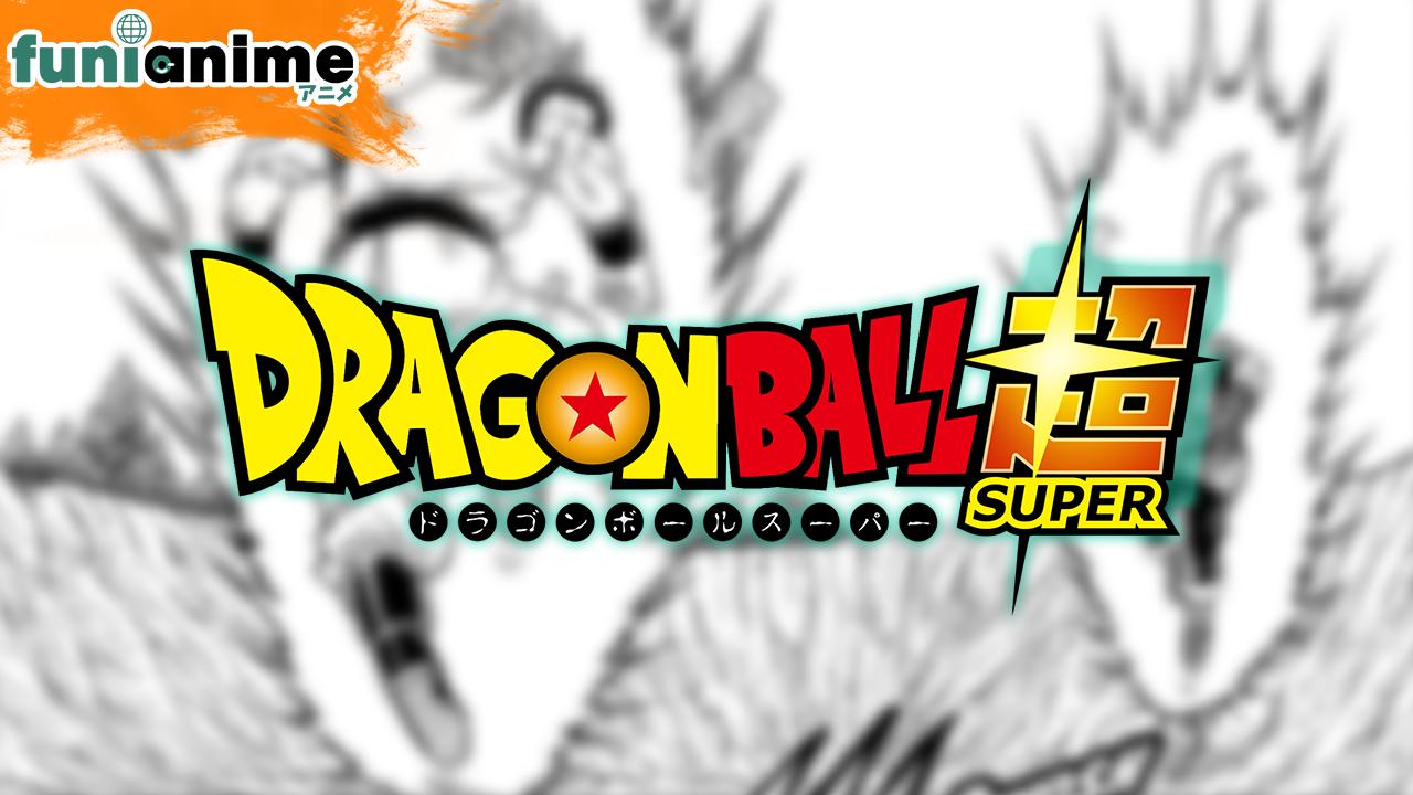 Dragon Ball Super Manga 72 – Reseña con Spoilers