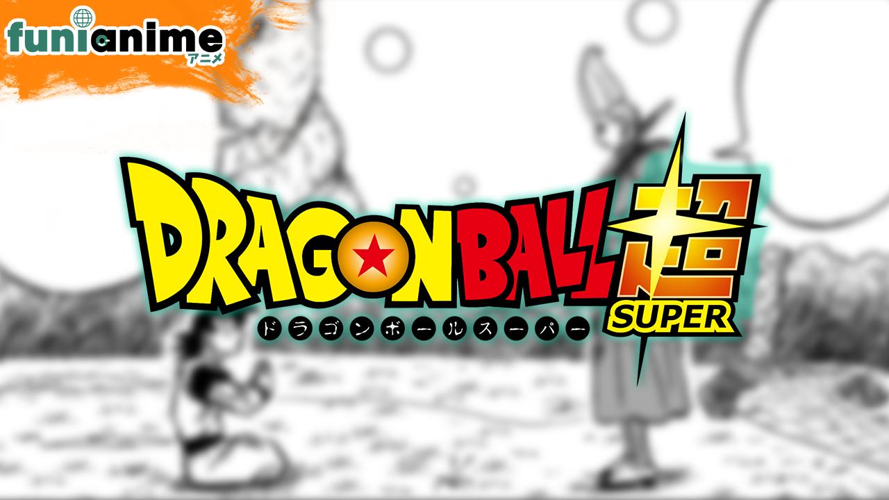 Dragon Ball Super – Wiss revela el gran secreto del ultra instinto