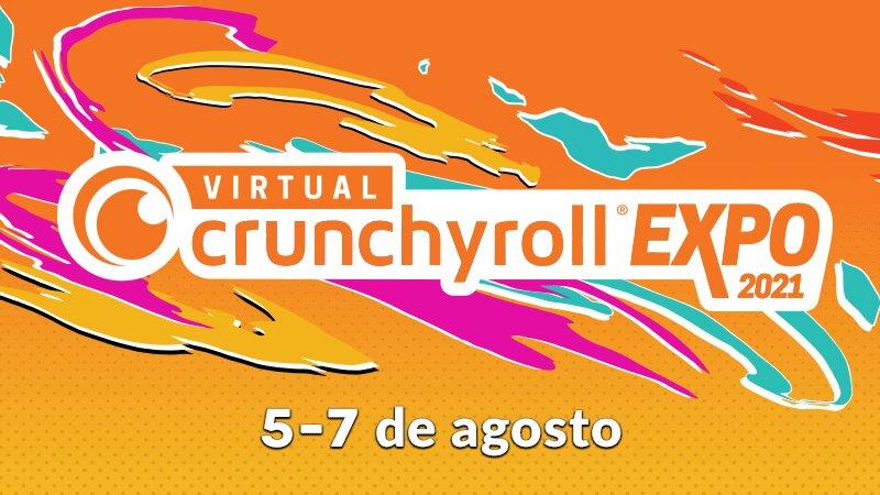 Crunchyroll anunció los invitados para su próximo evento y el adelanto del OVA de Tonikaku Kawaii