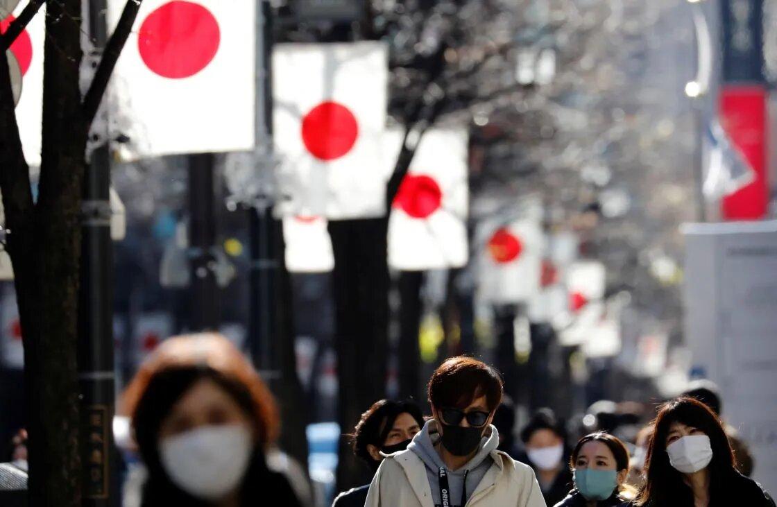 Japón extiende el estado de emergencia por COVID-19