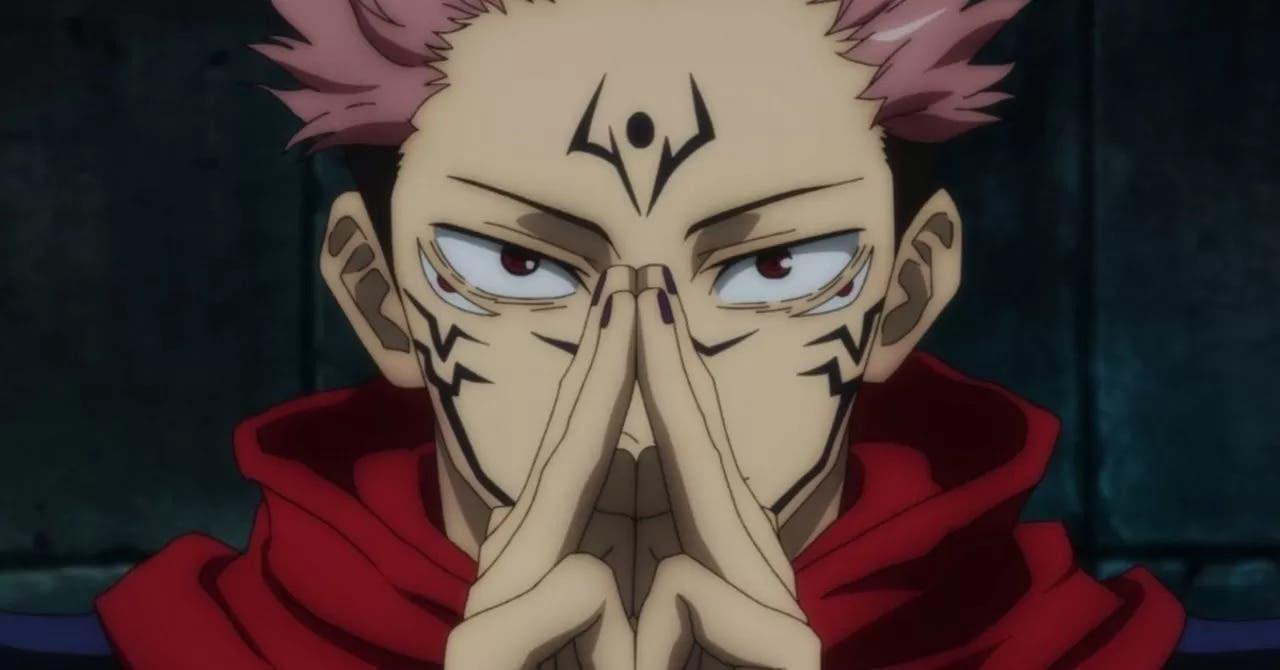El manga de Jujutsu Kaisen entra en pausa de forma indefinida