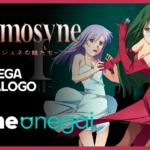 """""""Rin: las hijas de Mnemosyne"""" llegará al catalogo de Anime Onegai"""