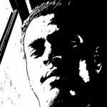 Foto del perfil de Robson Augusto